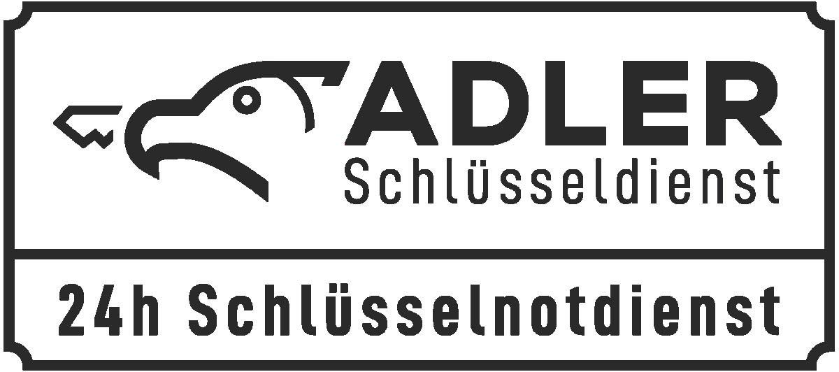 Tresoröffnung Friedrichshafen